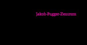 Uni_Aug_Logo_JFZ_RGB